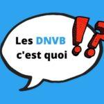 Digital native vertical brand - DNVB