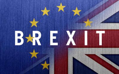 Les conséquences du Brexit sur l'envoi de colis